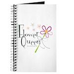 Flower Queen Journal