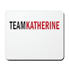 Katherine Mousepad