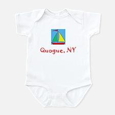 Infant Bodysuit Quogue, NY