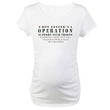 OST Text Shirt