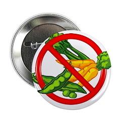 No Veggies 2.25