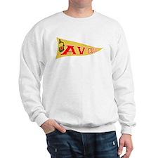 AV Club Sweatshirt