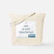 Unique Aclu Tote Bag
