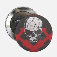 "Infidel products 2.25"" Button"