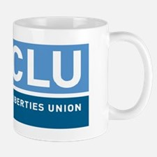 logo_bev Mugs