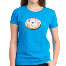 Donut ex Machina Tee
