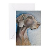 Artwork Greeting Cards (10 Pack)