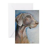 Artwork Greeting Cards (10 Pack)