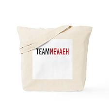 Nevaeh Tote Bag