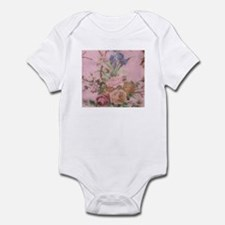 Summer Meadow Infant Bodysuit