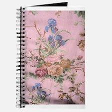 Summer Meadow Journal