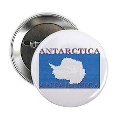 Antarctica Flag 2.25