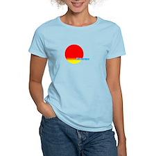 Estevan T-Shirt
