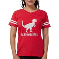 Leko Dog Dog T-Shirt