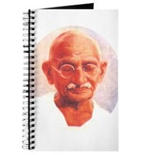 Gandhi Wisdom Journal