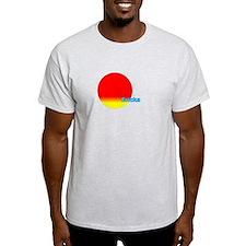 Erick T-Shirt