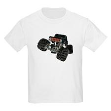 Monster Crawler T-Shirt