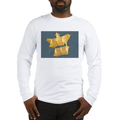 The Great White Cody Long Sleeve T-Shirt