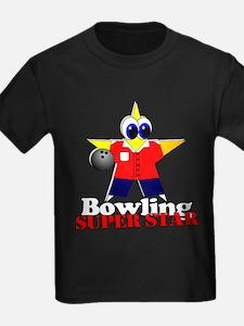 Bowling Super Star T