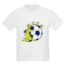 Kassidy T-Shirt