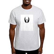RoboSkull T-Shirt