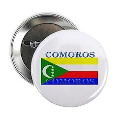 Comoros 2.25