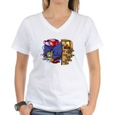 Love Knows No Bounds Shirt