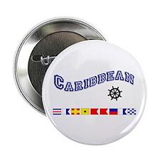 Caribbean Button