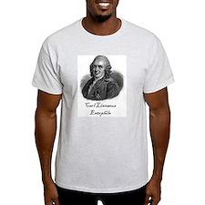 Linnaeus Entophile T-Shirt