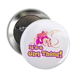 4x4 Girl Thing 2.25