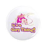 4x4 Girl Thing 3.5
