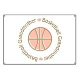 March basketball bracket madness chart Banners