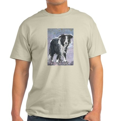Bedtime? Light T-Shirt