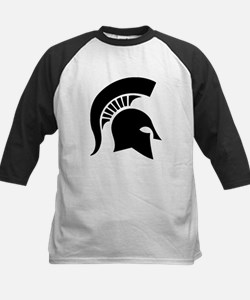 Unique Spartans Tee