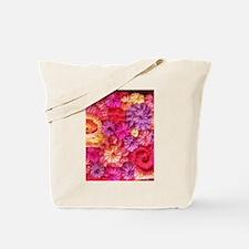 Freeformer's tote bag