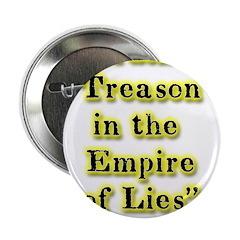 Truth Is Treason 2.25