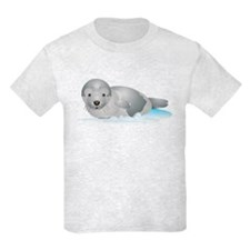 Happy Seal T-Shirt