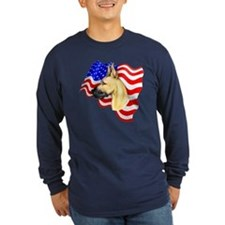 Patriot Dane Fawn T