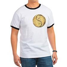 LOLZ!!!1! Shirt