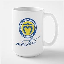MVN Masters Mug