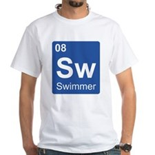 Swim Element Shirt
