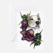 Orchids Greeting Cards (Pk of 10)