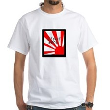 Cool Stogie Shirt