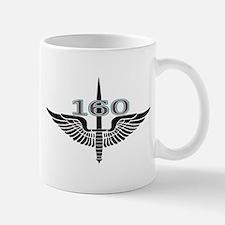 Task Force 160 (1) Mug