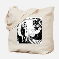 Lesbian Tote Bag