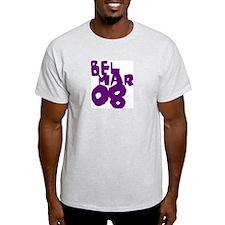 Unique Summer shares T-Shirt