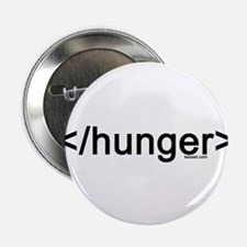 end hunger Button