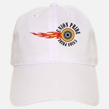 Union Pride Gear Baseball Baseball Cap