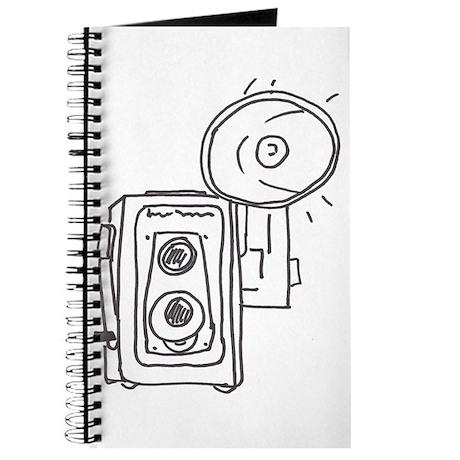 photos Journal