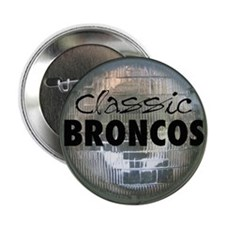 Bronco Button